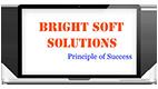 BrightSoft