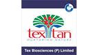 TexBioSciences