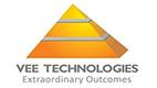 Vee-Tech