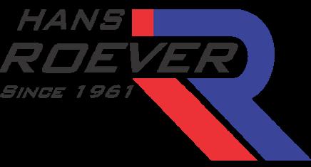 hansrover-logo